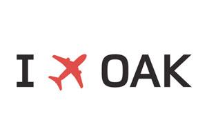 OaklandAir