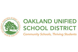 OaklandSchool