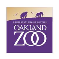 Oakland Zoo Oakland, CA