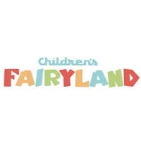 Children's Fairyland Oakland, CA