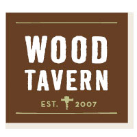 Wood Tavern Oakland, CA