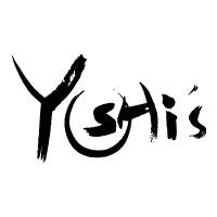 Yoshi's Oakland, CA