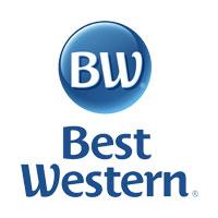 Best Western - Oakland, CA
