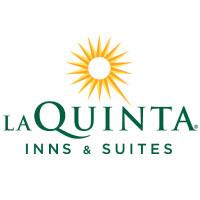 La Quinta Inn Oakland, CA